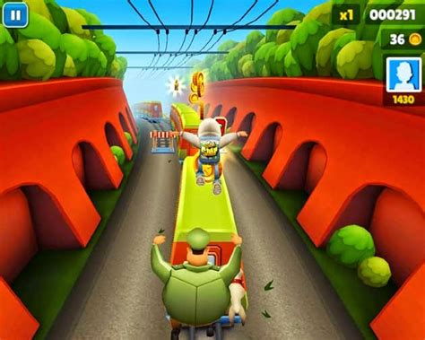 subway surfers game for pc free download full version windows xp subway surfers game free download full version download