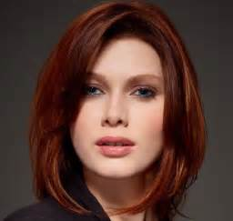 hair colors for skin best hair color for fair skin with pink undertones and