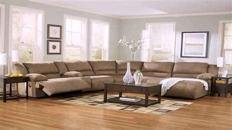exterior paint colors to make house look bigger how to make a room look bigger with wallpaper apartment