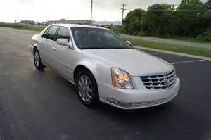 2010 Cadillac Cts Owners Manual Pdf 2010 Cadillac Cts Pictures Cargurus