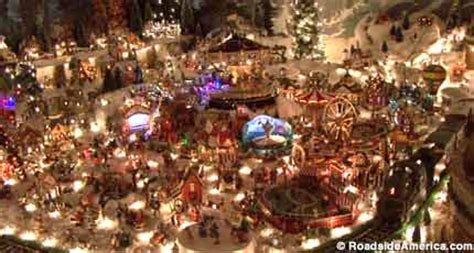the amazing christmas house in novato see it to believe out of control christmas house novato california