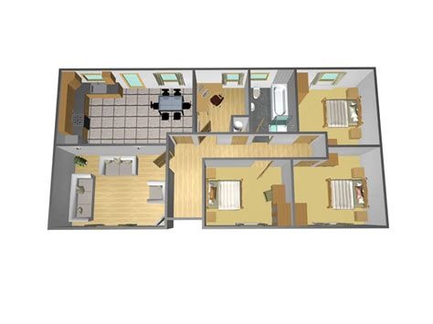 design your own mobile home uk mobile home floor plans uk