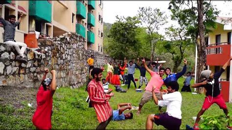 themes kuttywap com malayalam mannequin challenge mahabharatham salim