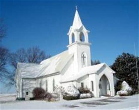 st paul lutheran church fort dodge iowa iowa district west congregations