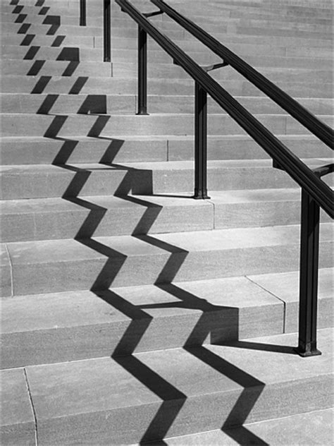 shadow pattern photography how to the ripper s shadow how to create shadow in black and white
