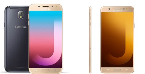 Samsung J7 Pro Price samsung galaxy j7 pro j7 max price specs launch in nepal