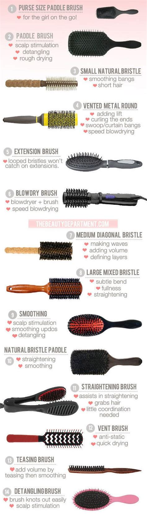 Hair Dryers And Straighteners On Airplanes 1032 best images about all of hair tools and