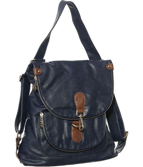 Kooba Toby Slouchy Covertible Backpack by Purse Backpack Convertible Bag Backpacks Eru