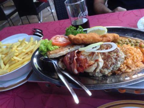 wohnungen kirchheimbolanden zur malzerei kirchheimbolanden restaurant bewertungen