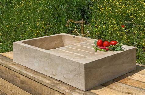 lavelli per cucina prezzi dimensione dei lavelli componenti cucina misure lavelli