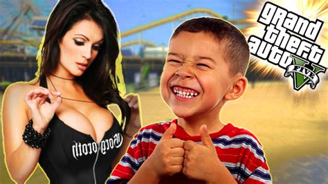 wallpaper girl vs boy picking up hot girls on gta 5 online gta v trolling
