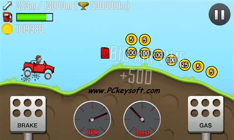 download game hill climb racing mod new version hill climb racing mod apk latest version free download