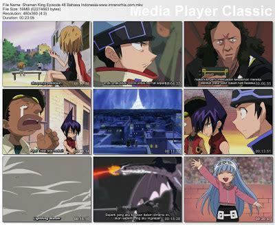 film frozen episode 1 bahasa indonesia download film shaman king episode 48 misionaris naga