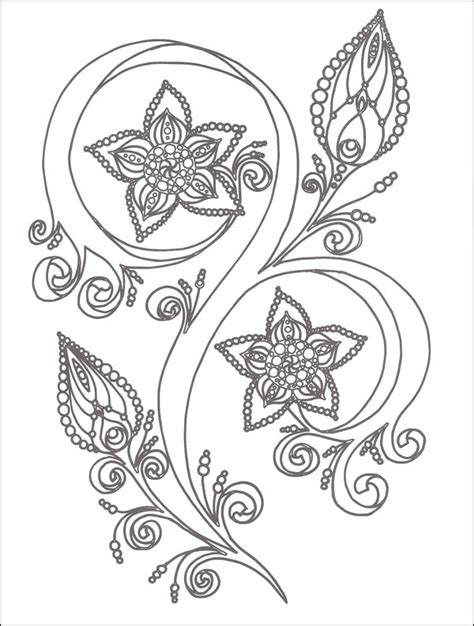 whimsical designs coloring pages whimsical designs coloring for everyone 049897 details