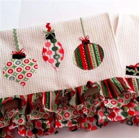 best 25 christmas sewing patterns ideas on pinterest