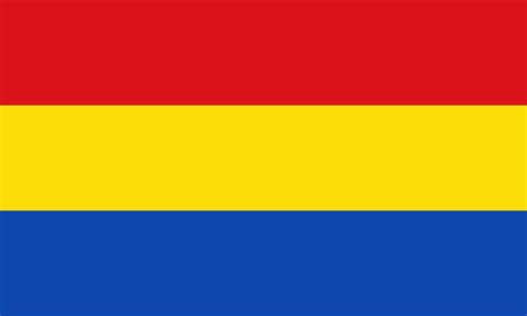 flags of the world yellow blue red horizontal file flag red yellow blue 5x3 svg wikimedia commons