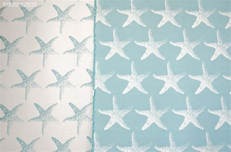 coastal upholstery fabric 95 best images about beach on pinterest upholstery