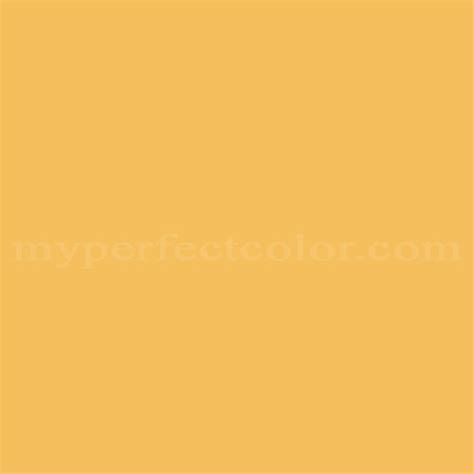 glidden gly02 warm gold myperfectcolor