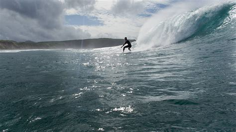 Surfing Site by Webcams For Weather Forecast And Sea Conditions In The
