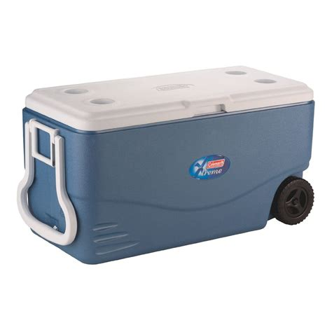 best cooler for cing 5 top coolers you need pool university