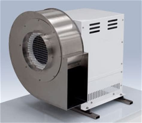 high capacity extractor fan high volume cleanroom exhaust fans and ventilators