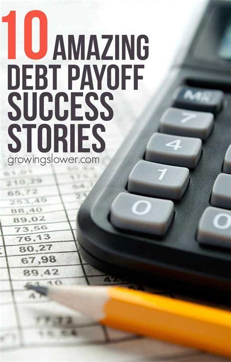 debt   amazing    debt
