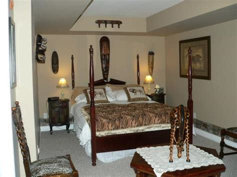safari bedroom ideas for adults africa style living rooms culture nigeria