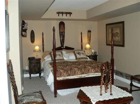 safari bedroom ideas for adults how to decorate safari themed bedroom interior designing ideas