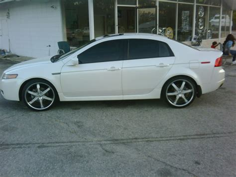 2006 acura tl 2006 acura tl iii pictures information and specs auto