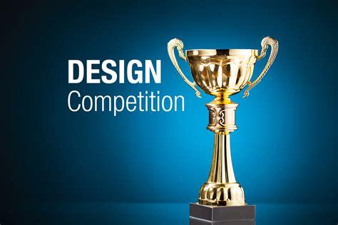 backdrop design competition design programs best free home design idea inspiration