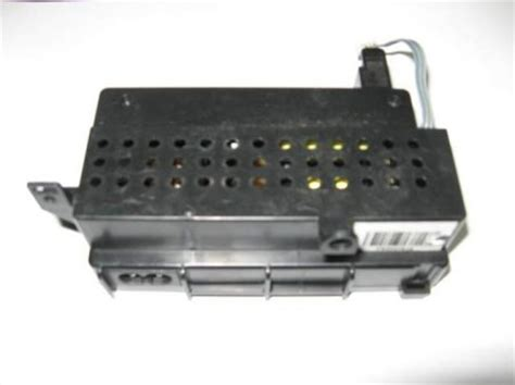 Tinta Epson Tx121 sold out power supply epson t13 tx121 l100 l200 me32 me320 nafcom kudus pusat tinta