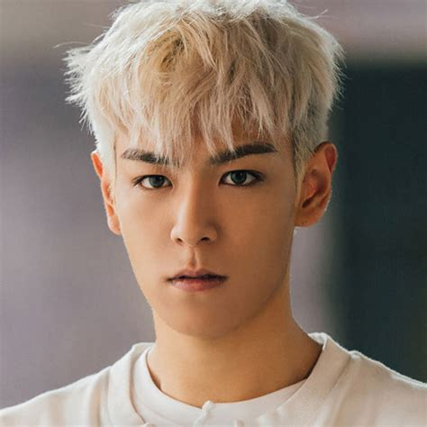 popular kpop hair colours korean hairstyles for men men s hairstyles haircuts 2017