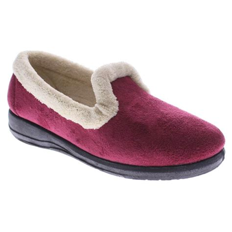 ugg style slippers ugg ansley loafer style slippers