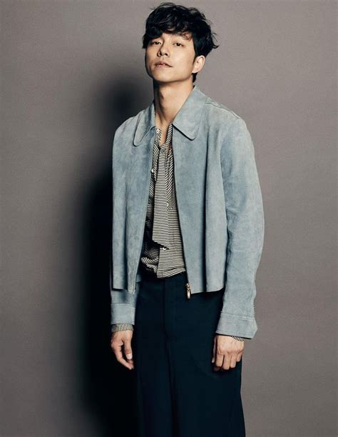 gong yoo latest news 2015 1000 images about gong yoo 2015 on pinterest tvs