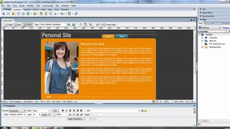 youtube tutorial membuat website gratis cara membuat website sendiri 100 gratis mudah youtube