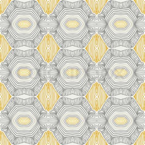 tapete 60er abstract vector nahtlose muster mit linien 228 hnlich dem