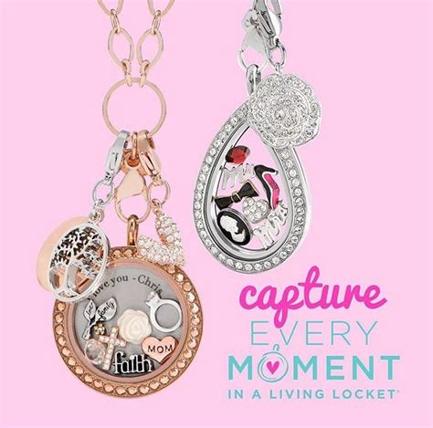 Origami Owl Living Lockets Jewelry - 758 best origami owl images on living lockets