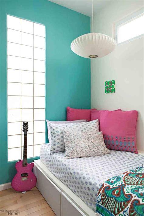 girly tips   teen girls bedroom decor ideas stuff