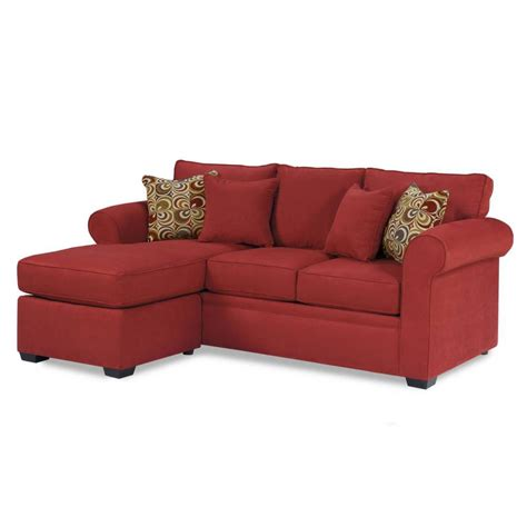 Sofa Sleeper With Chaise Sectional Sofa Bed Chaise Knowledgebase