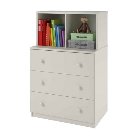Where To Get Cheap Dressers by Top Cheap White Dresser White Dressers