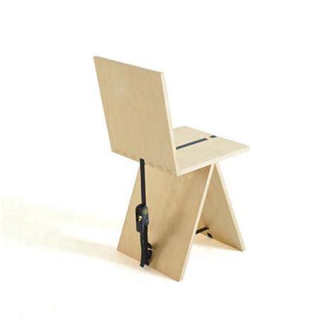 Chair Portable by Luxury Furniture Design Idea Portable Chair