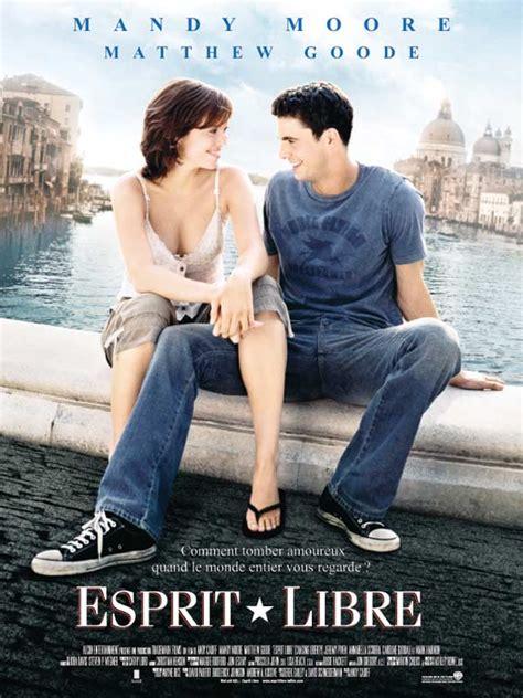 film romance drame ado esprit libre les films similaires allocin 233