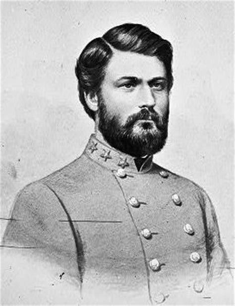 george washington custis lee biography major general g w custis lee son of gen robert e lee
