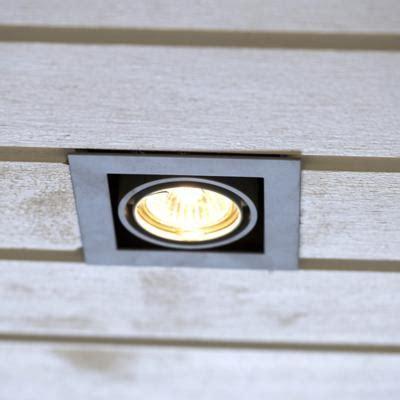 iluminacion  lamparas de techo sodimaccom