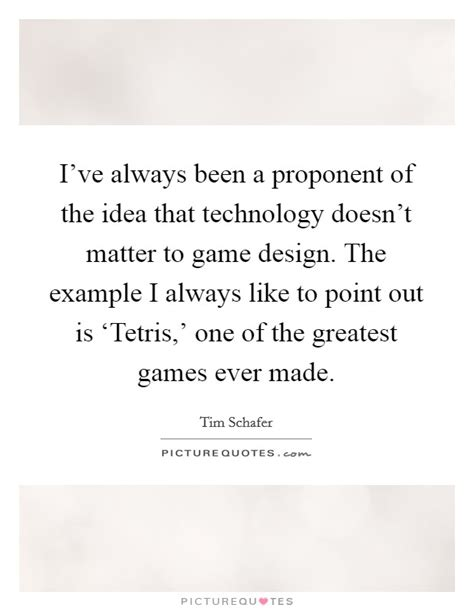 game design quotes game design quotes sayings game design picture quotes