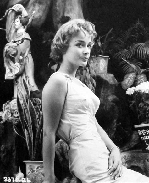 hong kong actress in hollywood sylvia syms ferry to hong kong favorite film