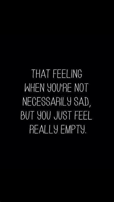 top  famous sad quotes  images quotes  humor