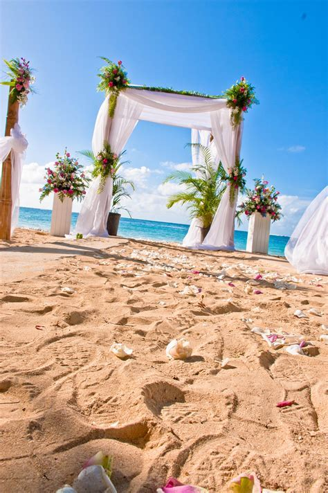 Best Wedding Locations in Jamaica Part 1 ? Jamaica