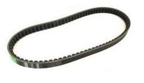 Mitsuboshi Fan Belt B 65 mitsuboshi fan belt 17 3mm wide 1315mm 15a1315 recmf8510