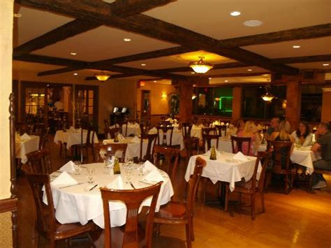 il porto restaurant room picture of porto restaurant and bar